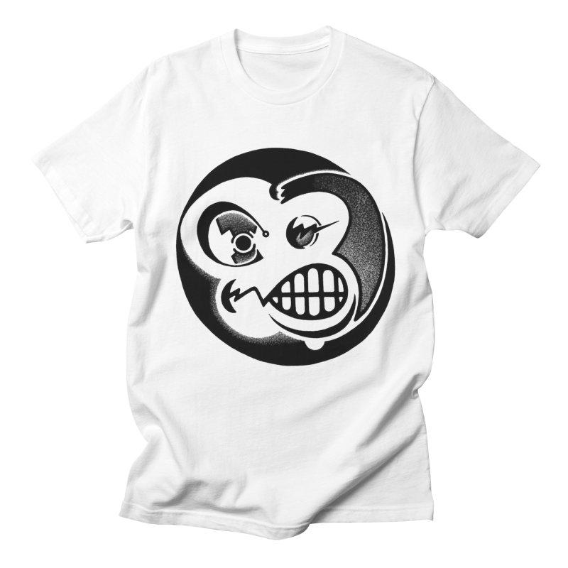Billy Men's T-shirt by thrdlss.com -- T-shirts, Apparel, Phone Cases +