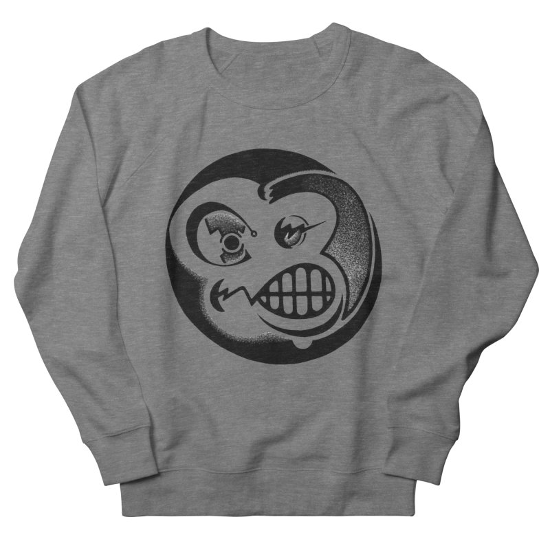 Billy Women's Sweatshirt by T-shirts, Apparel, Phone Cases +
