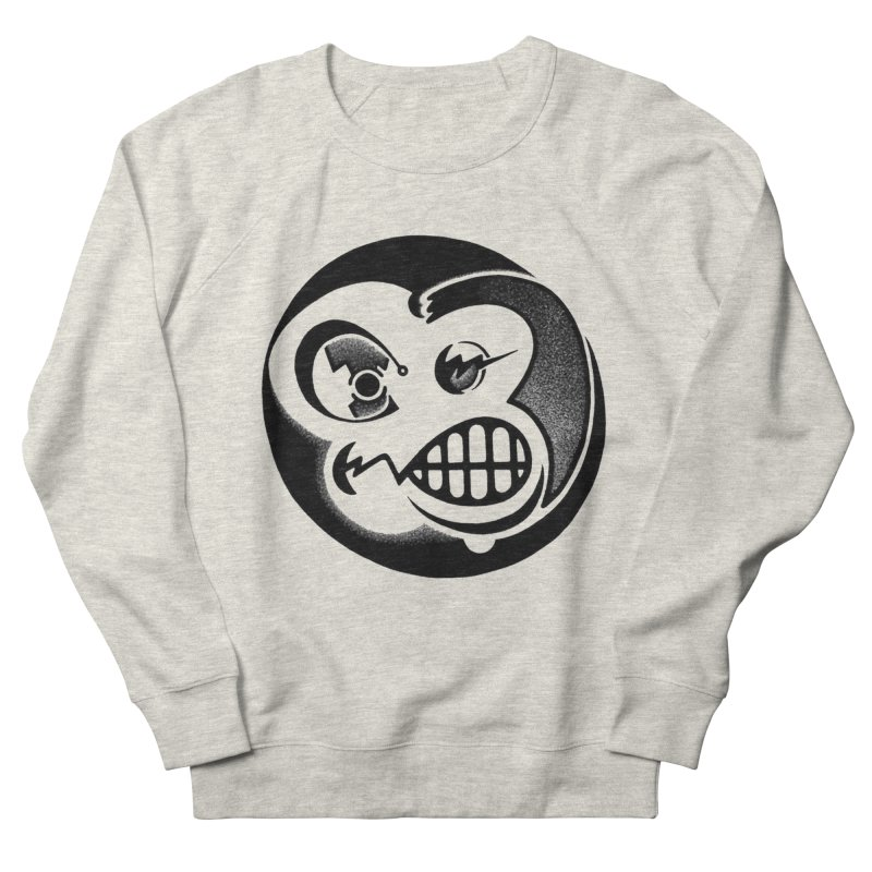 Billy Men's Sweatshirt by thrdlss.com -- T-shirts, Apparel, Phone Cases +