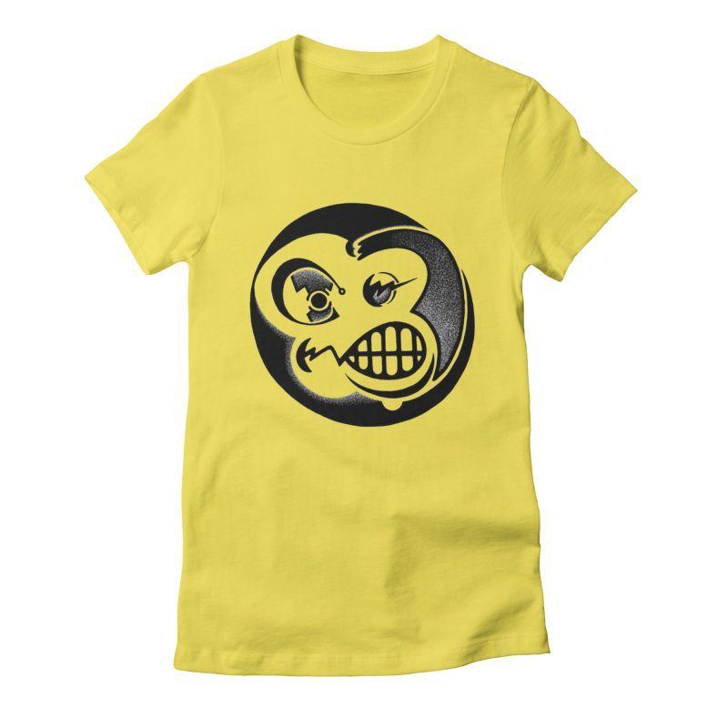 Billy Women's T-Shirt by T-shirts, Apparel, Phone Cases +