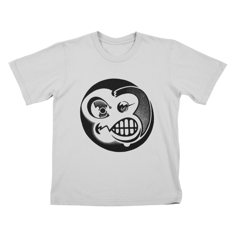 Billy Kids T-Shirt by T-shirts, Apparel, Phone Cases +