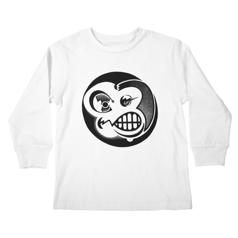 Kids None by T-shirts, Apparel, Phone Cases +