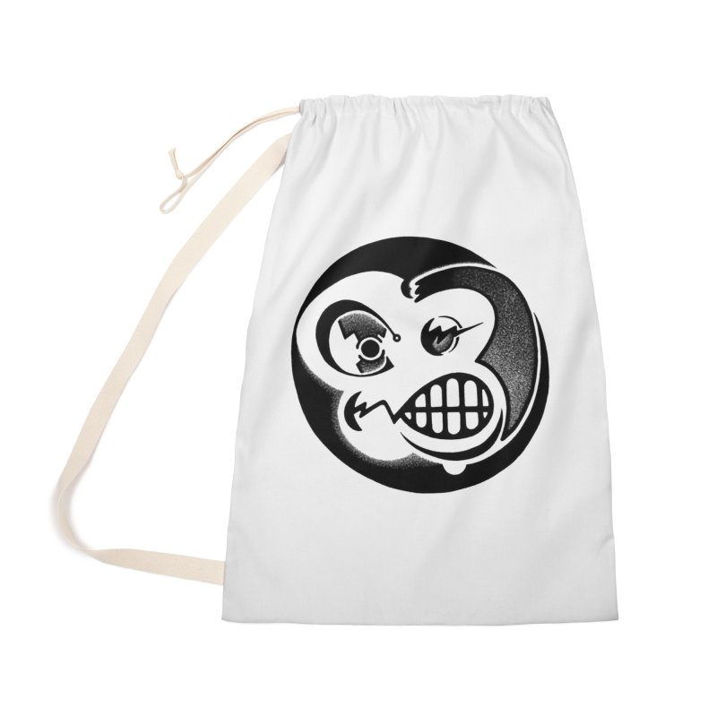 Billy Accessories Bag by T-shirts, Apparel, Phone Cases +