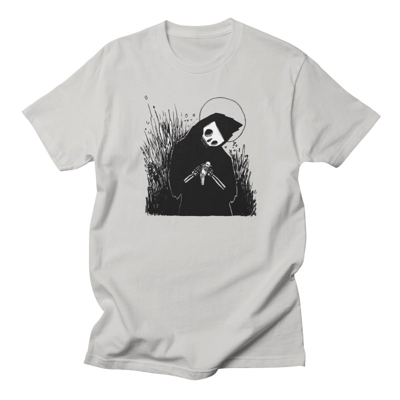 hopeless Women's Unisex T-Shirt by matthewkocanda's Artist Shop