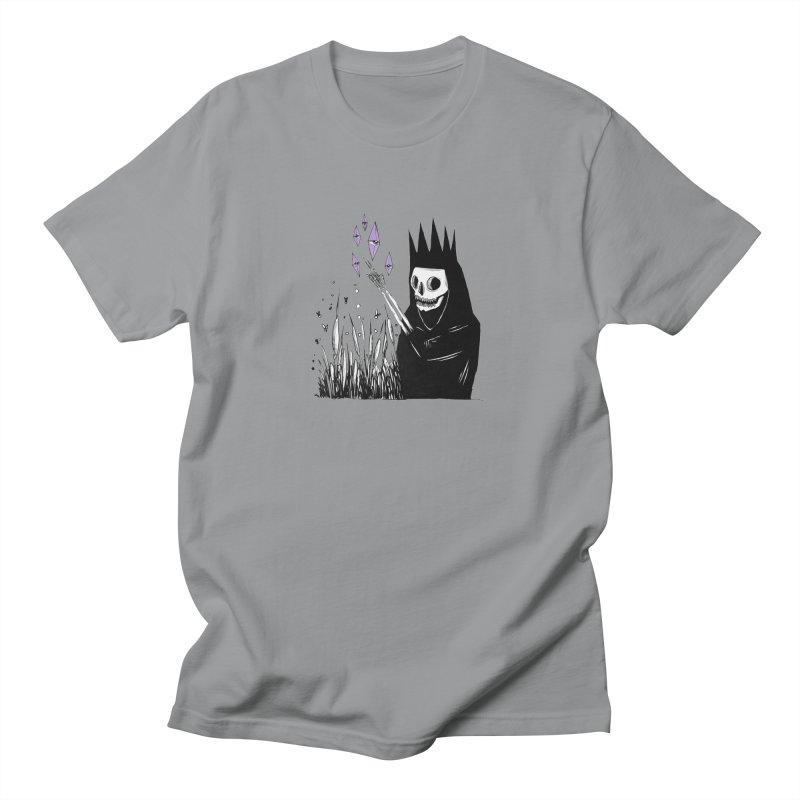 new year, same bullshit Men's Regular T-Shirt by matthewkocanda's Artist Shop
