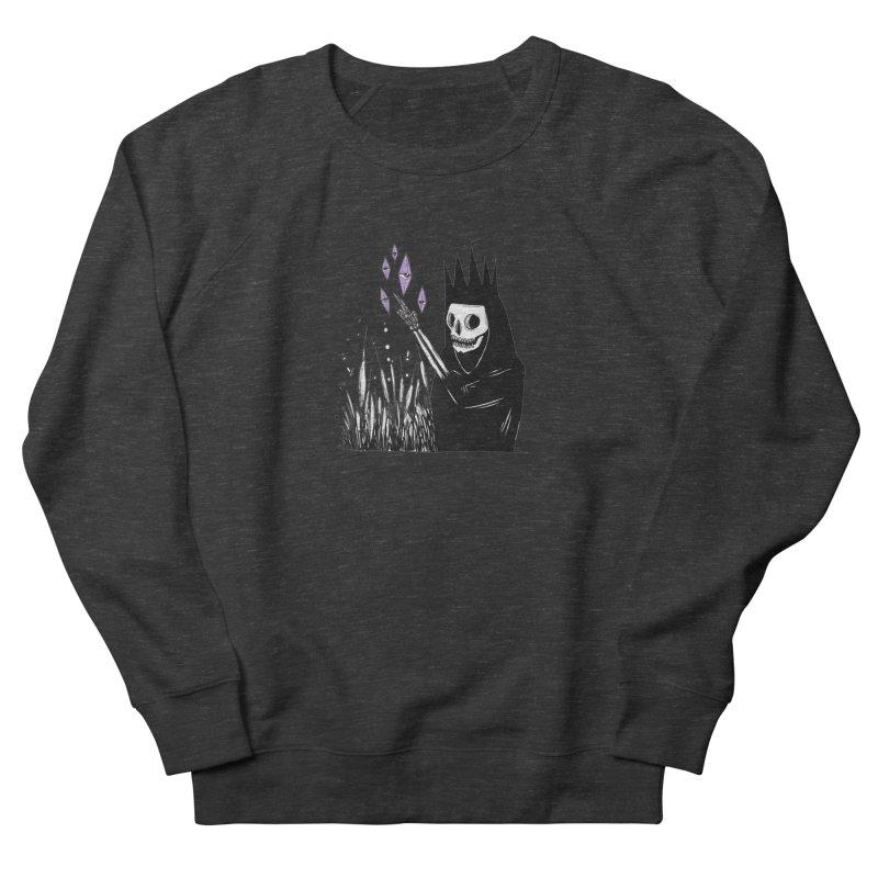 new year, same bullshit Women's French Terry Sweatshirt by matthewkocanda's Artist Shop