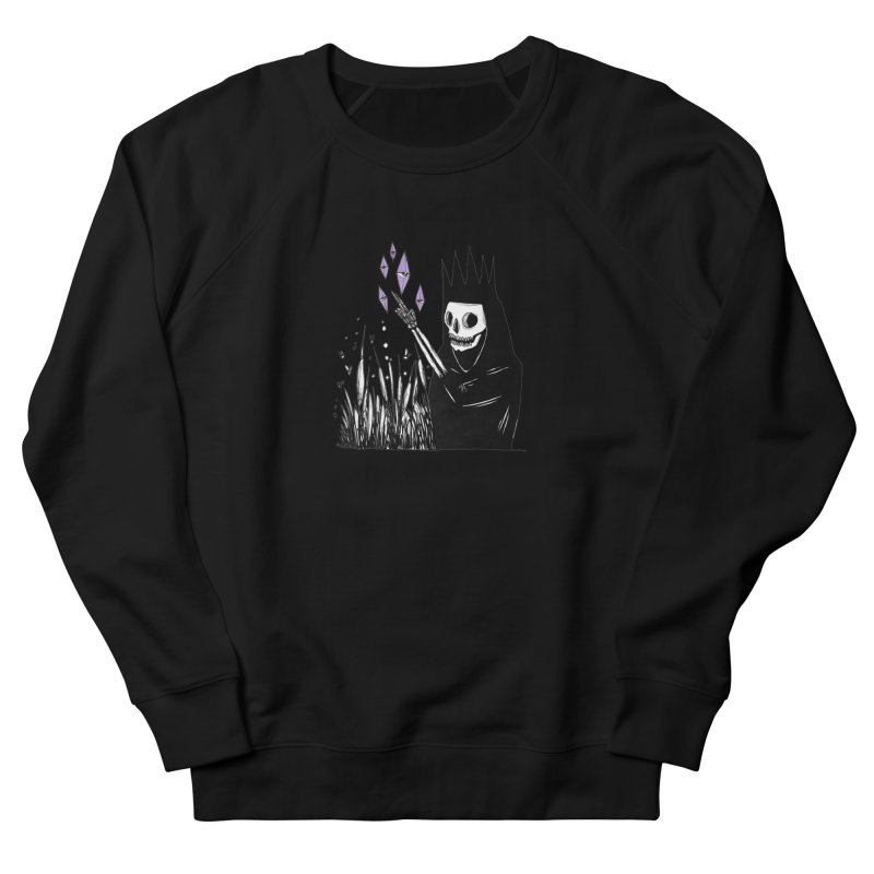 new year, same bullshit Women's Sweatshirt by matthewkocanda's Artist Shop