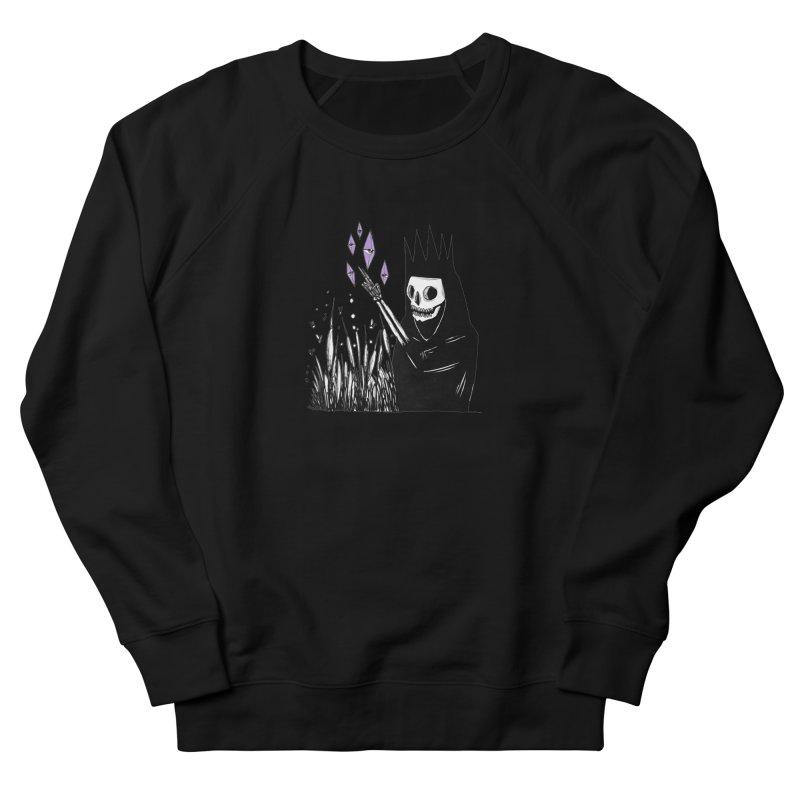 new year, same bullshit Men's Sweatshirt by matthewkocanda's Artist Shop