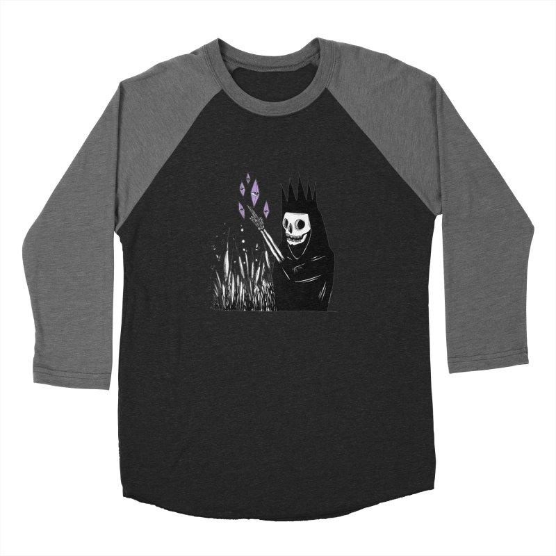 new year, same bullshit Women's Baseball Triblend T-Shirt by matthewkocanda's Artist Shop