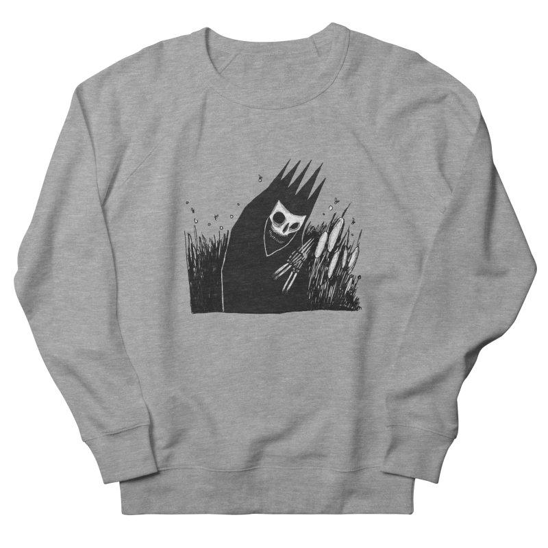 satisfy Men's Sweatshirt by matthewkocanda's Artist Shop