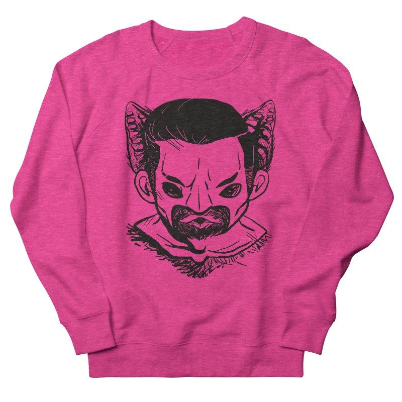 MAANBAAT Women's Sweatshirt by Matthew, Mark, Luke, & John's Artist Shop
