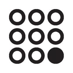 mattleyen Logo