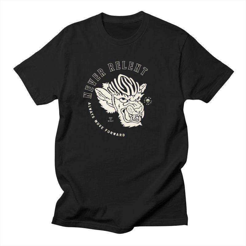 by Matt Thompson Design Co. Shirt Shop Surplus Specta