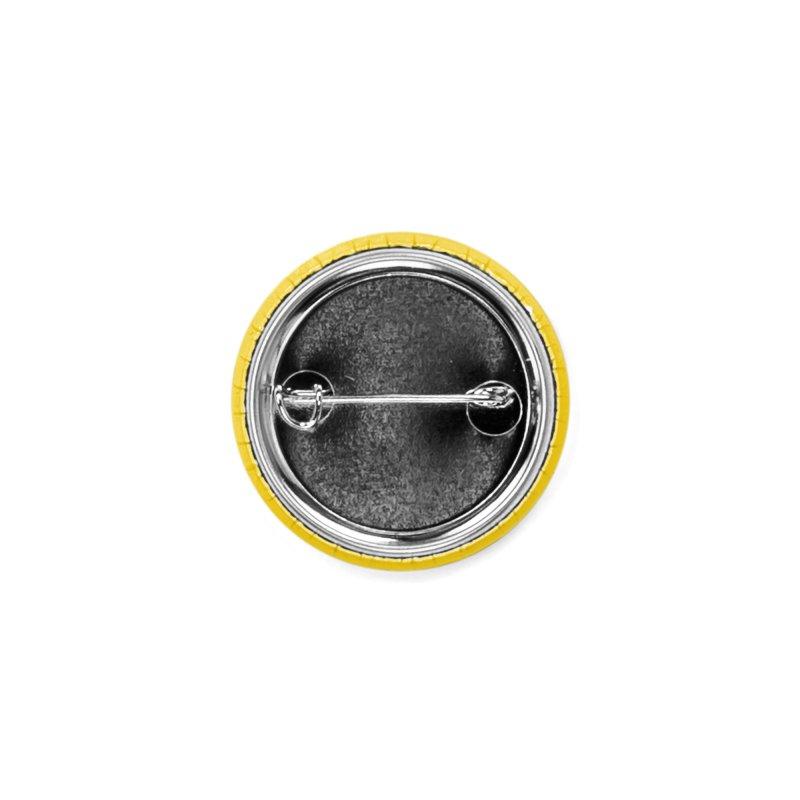 Shit Accessories Button by Mauro Gatti House of Fun