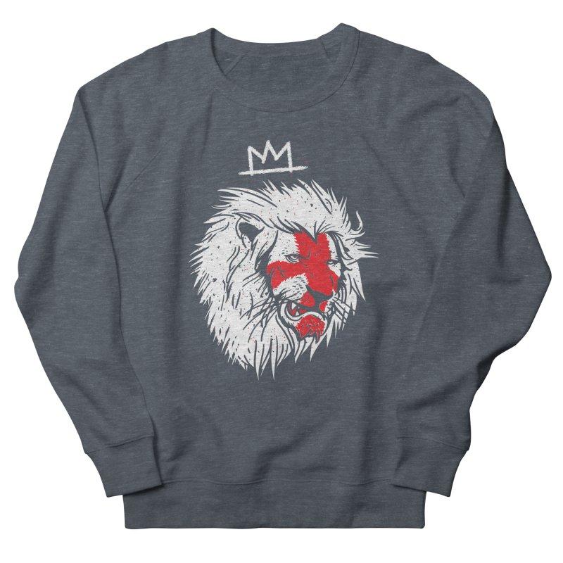 Conquer Women's Sweatshirt by maus ventura's Artist Shop