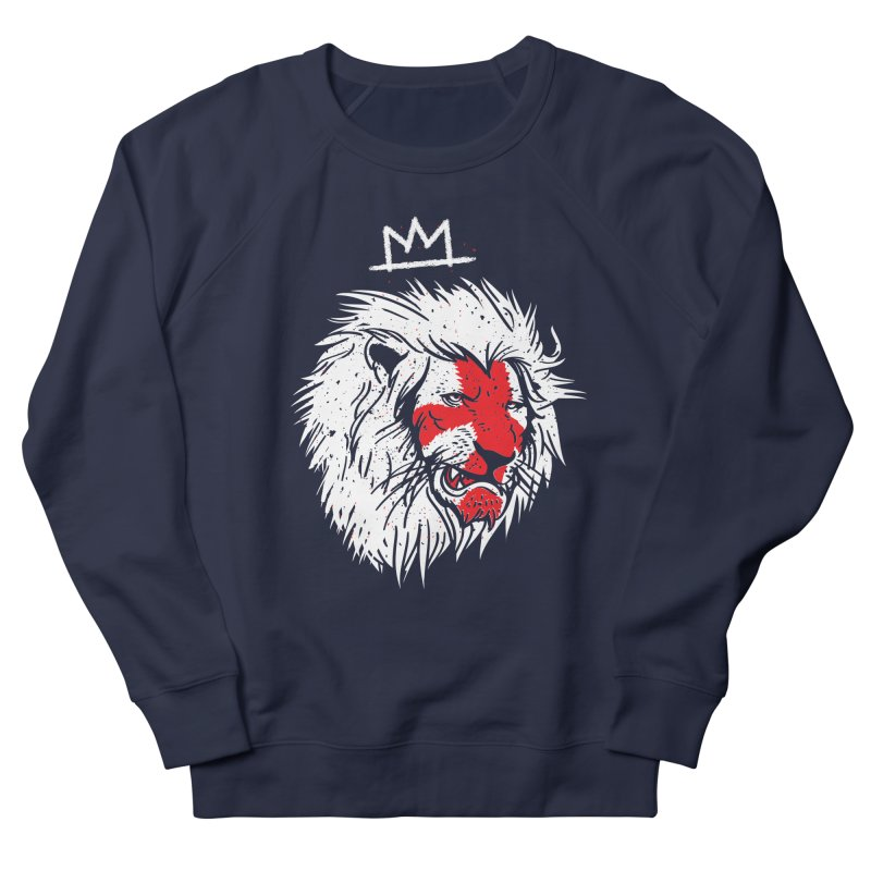 Conquer Women's Sweatshirt by maus ventura's Artist Shop