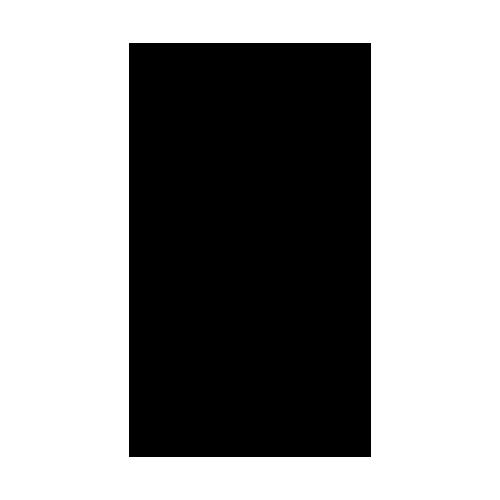 maus ventura's Artist Shop Logo