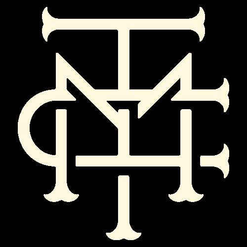 maxcoletakanikos's Artist Shop Logo