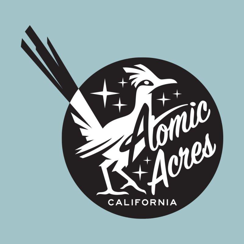 Atomic Acres by Max Grundy Design's Artist Shop