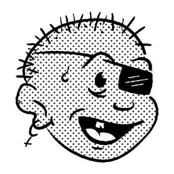 MAXIMOGRAFICO — shop Logo