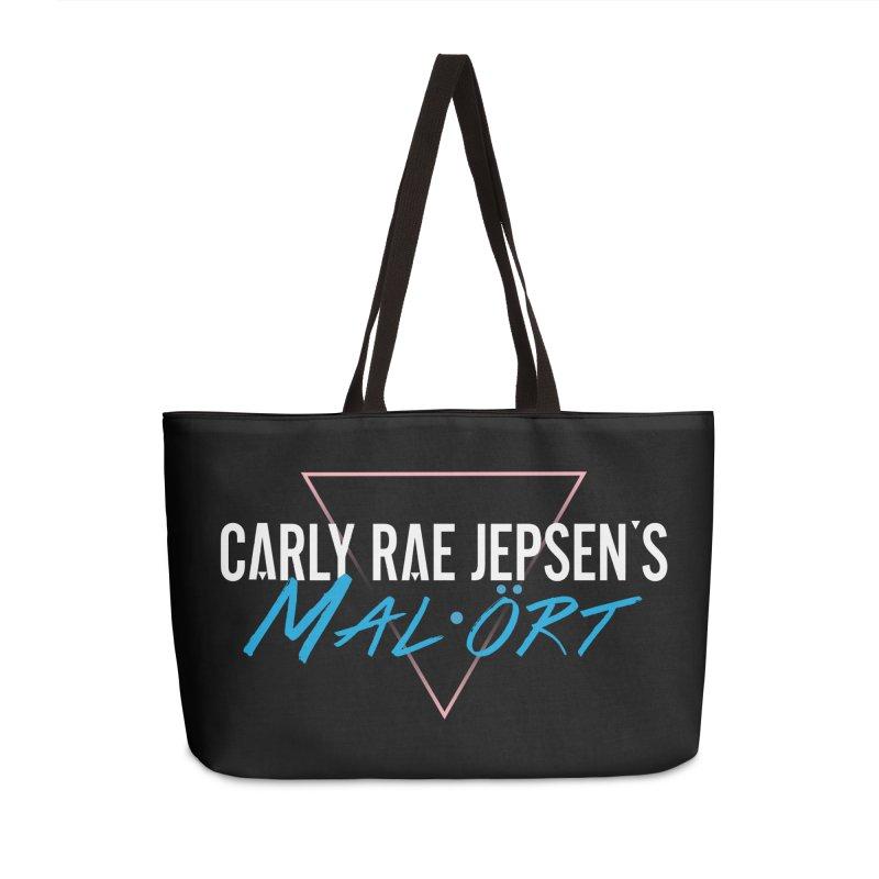 Carly Rae Jepsen's Malort Accessories Bag by Maya Kuper's Artist Shop
