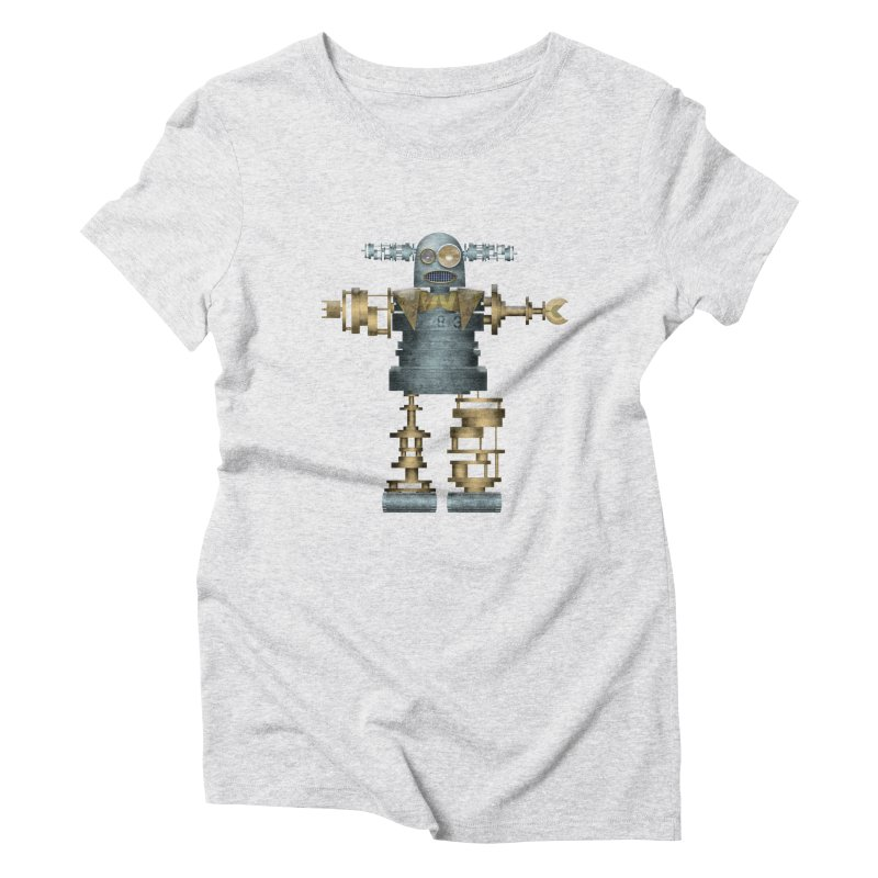 Women's None by mcardwell's Artist Shop