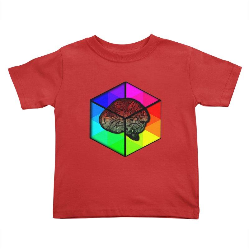 Kids None by MCGILSKY DESIGN SHOP
