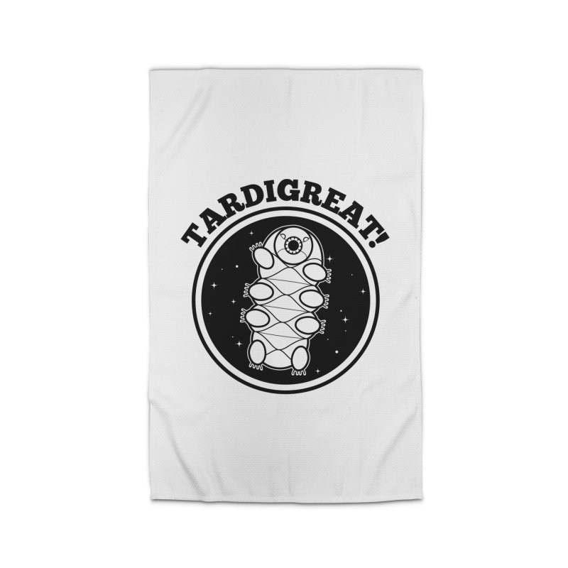TardiGreat! Home Rug by mckibillo's Artist Shop