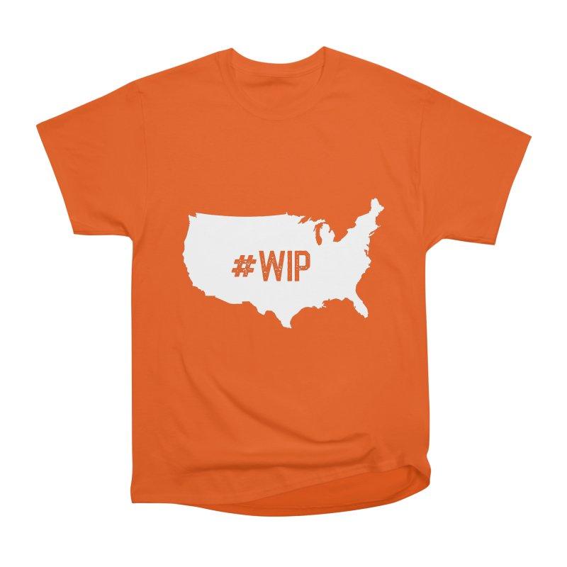 #WIP Women's  by mckibillo's Artist Shop
