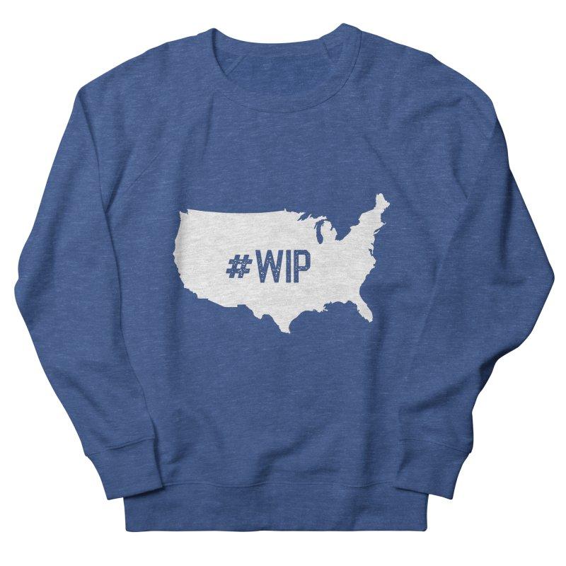 #WIP Men's  by mckibillo's Artist Shop