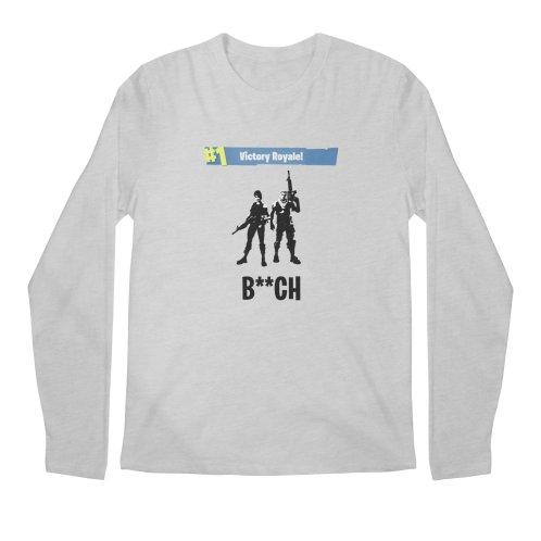 Shop Mcristin On Threadless Mens Longsleeve T Shirt