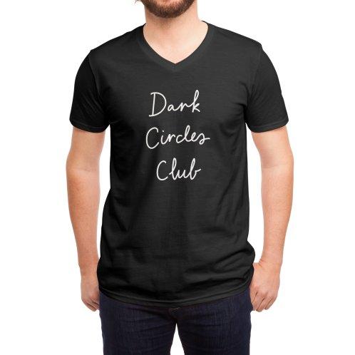 image for Dark Circles Club