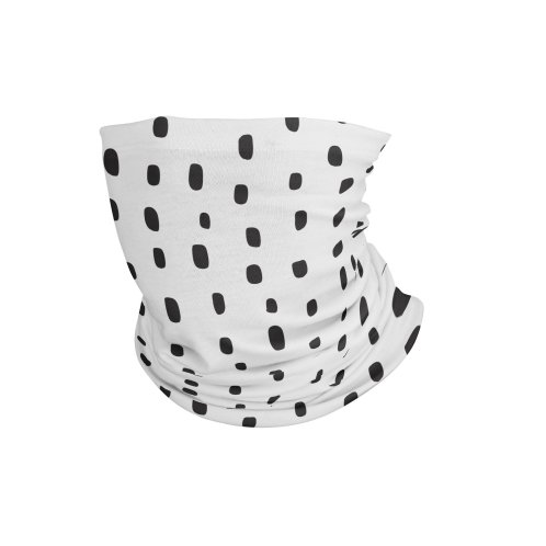 image for Boxy Dots