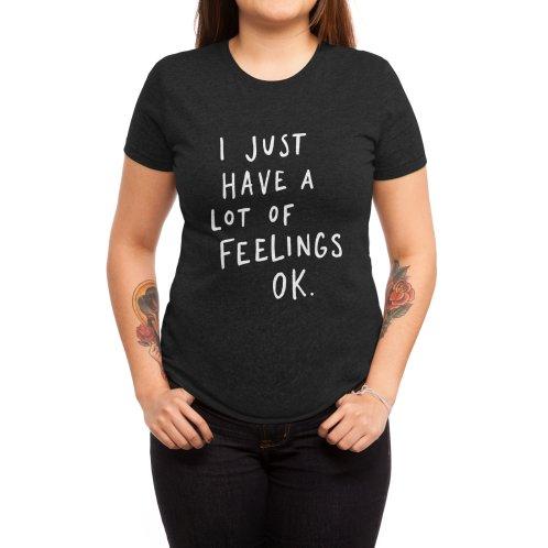 image for Feelings