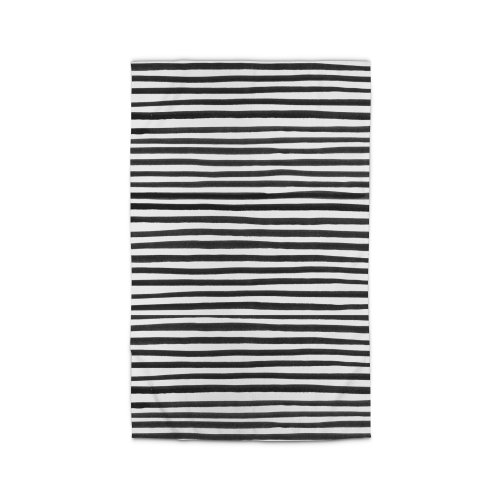 image for Messy Stripes