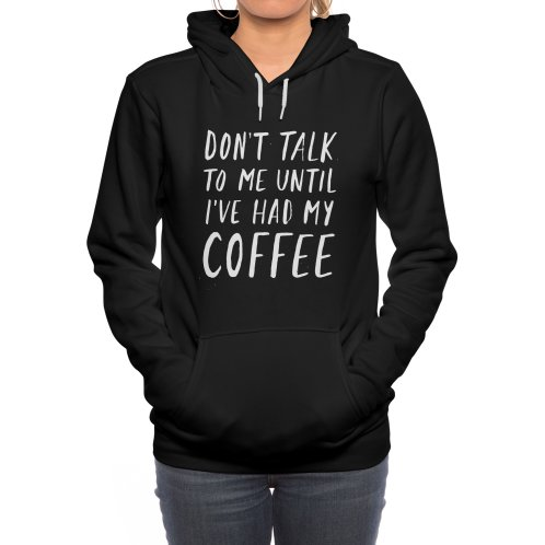 image for Coffee First