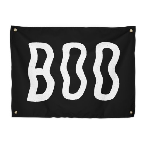 image for Boo