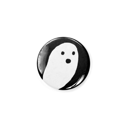 image for Ghost Pattern