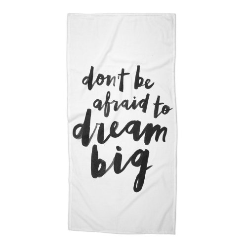 image for Dream Big