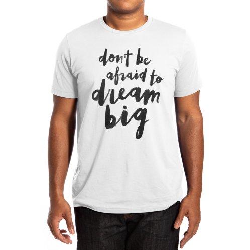 image for Dream Big