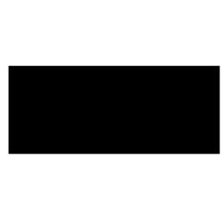 meandthemoon Logo