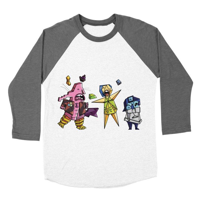 Abstract Thought Women's Longsleeve T-Shirt by mebzart's Artist Shop