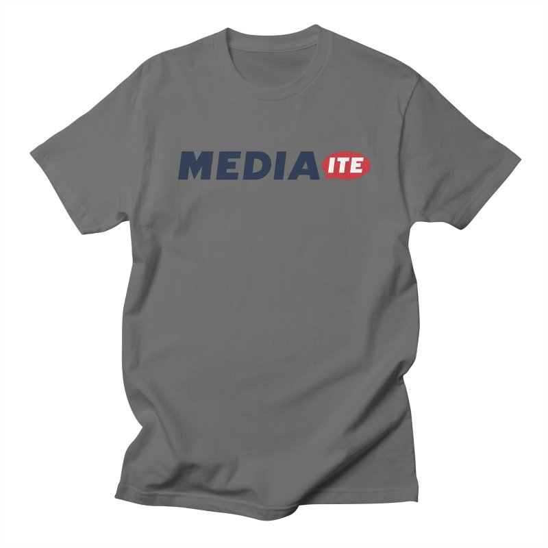 Mediaite Women's T-Shirt by Mediaite's Merchandise Shop