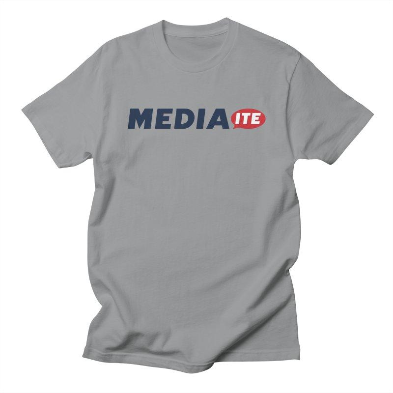 Mediaite Women's T-Shirt by Mediaite's Merchandise Shop