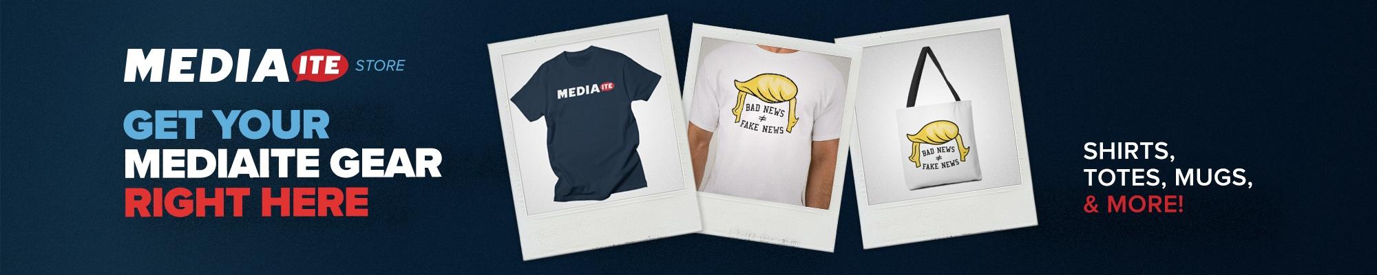 mediaite Cover