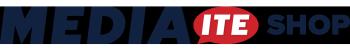 Mediaite's Merchandise Shop Logo