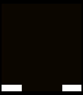 Mee Schmid Plantlady Shop Logo
