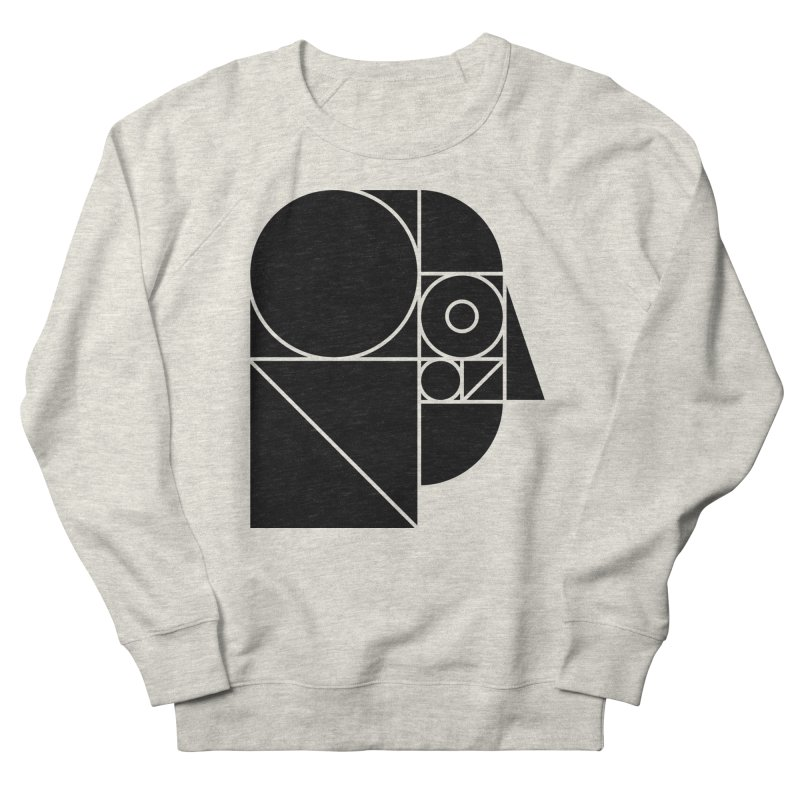 MYM Black Men's Sweatshirt by Meet Your Maker