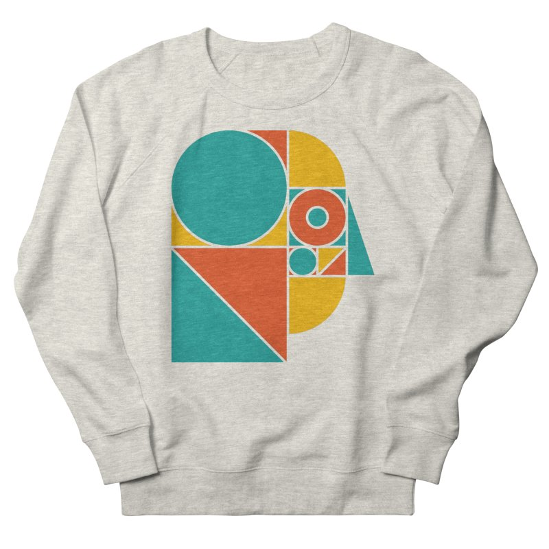 MYM Colour Men's Sweatshirt by Meet Your Maker