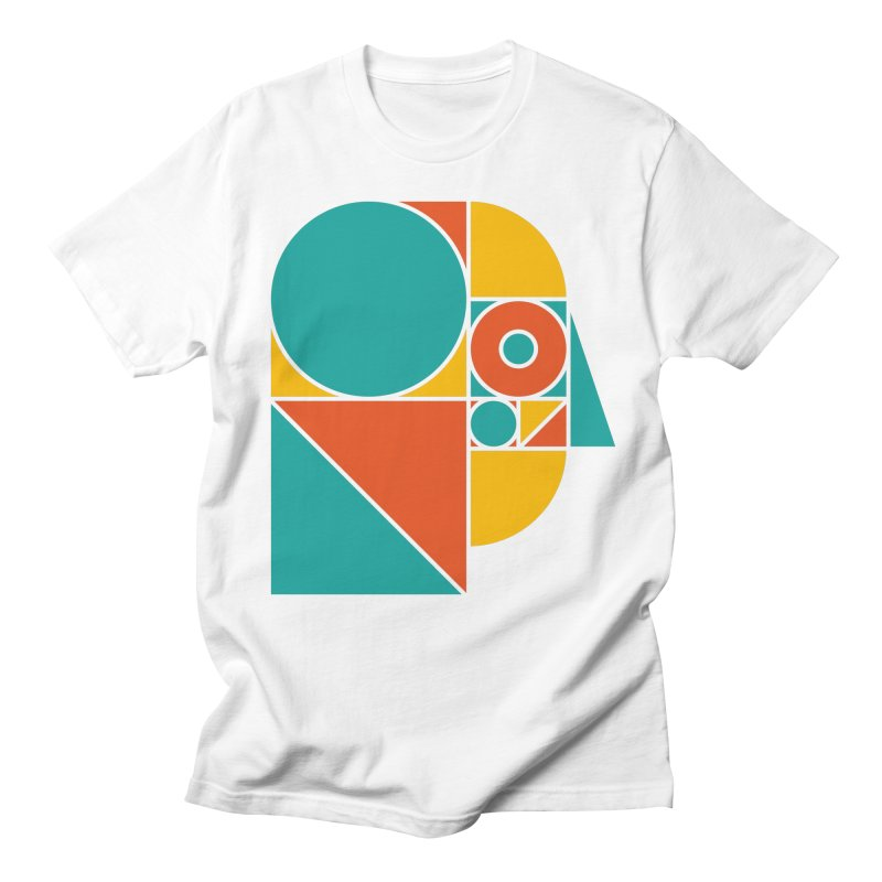 MYM Colour Women's Unisex T-Shirt by Meet Your Maker